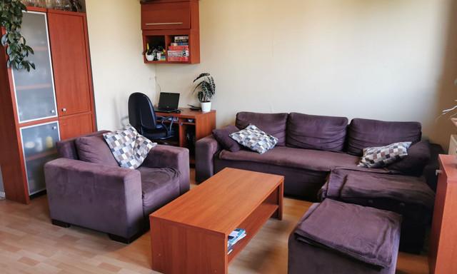 Mieszkanie na sprzedaż <span>Wrocław, Fabryczna, Muchobór Wielki, Stanisławowska</span>