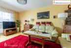 Morizon WP ogłoszenia | Mieszkanie na sprzedaż, Wrocław Karłowice, 64 m² | 9730