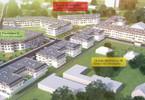 Morizon WP ogłoszenia   Mieszkanie na sprzedaż, Marki Promienna, 47 m²   0372