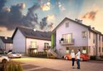 Morizon WP ogłoszenia   Mieszkanie na sprzedaż, Kobyłka Nadmeńska, 64 m²   8456