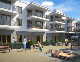Morizon WP ogłoszenia | Mieszkanie na sprzedaż, Kobyłka ks. Marcina Załuskiego, 34 m² | 7141