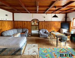 Morizon WP ogłoszenia | Dom na sprzedaż, Borowiec Księżnej Diany 3, 220 m² | 1355