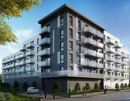 Morizon WP ogłoszenia | Mieszkanie na sprzedaż, Ząbki Andersena, 59 m² | 7886