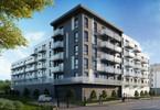 Morizon WP ogłoszenia | Mieszkanie na sprzedaż, Ząbki Christiana Andersena, 92 m² | 6659