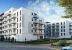 Morizon WP ogłoszenia | Mieszkanie na sprzedaż, Ząbki Andersena, 42 m² | 6853