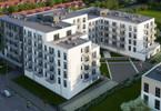 Morizon WP ogłoszenia | Mieszkanie na sprzedaż, Ząbki Andersena, 43 m² | 7017