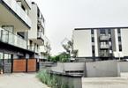 Morizon WP ogłoszenia | Mieszkanie na sprzedaż, Wrocław, 43 m² | 1417