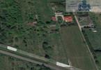 Morizon WP ogłoszenia   Działka na sprzedaż, Cisie, 1150 m²   9331