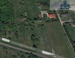 Morizon WP ogłoszenia | Działka na sprzedaż, Cisie, 1150 m² | 9331