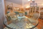 Morizon WP ogłoszenia | Dom na sprzedaż, Raszyn, 320 m² | 1025