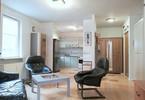 Morizon WP ogłoszenia | Mieszkanie na sprzedaż, Warszawa Bemowo, 38 m² | 5338