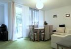 Morizon WP ogłoszenia | Mieszkanie na sprzedaż, Warszawa Bemowo, 68 m² | 1477