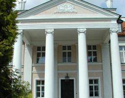 Morizon WP ogłoszenia | Obiekt zabytkowy na sprzedaż, Poznań 85 km od Poznania, 1450 m² | 3783
