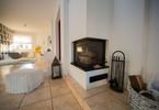 Morizon WP ogłoszenia | Dom na sprzedaż, Suchy Las, 360 m² | 2291