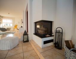 Morizon WP ogłoszenia   Dom na sprzedaż, Suchy Las, 360 m²   2291