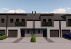 Morizon WP ogłoszenia | Dom na sprzedaż, Ruda Śląska Halemba, 143 m² | 9769