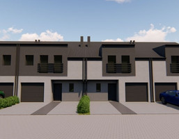 Morizon WP ogłoszenia | Dom na sprzedaż, Ruda Śląska Halemba, 144 m² | 9769