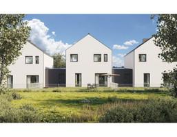 Morizon WP ogłoszenia | Dom na sprzedaż, Zabrze Os. Kopernika, 117 m² | 6768