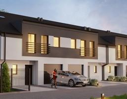 Morizon WP ogłoszenia | Dom na sprzedaż, Ruda Śląska Halemba, 108 m² | 0279