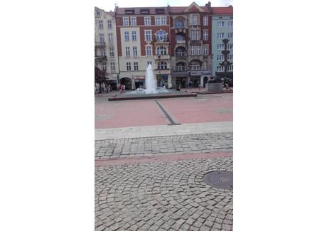 Mieszkanie do wynajęcia <span>Bytom, Śródmieście, Ok. Krakowskiej</span> 1