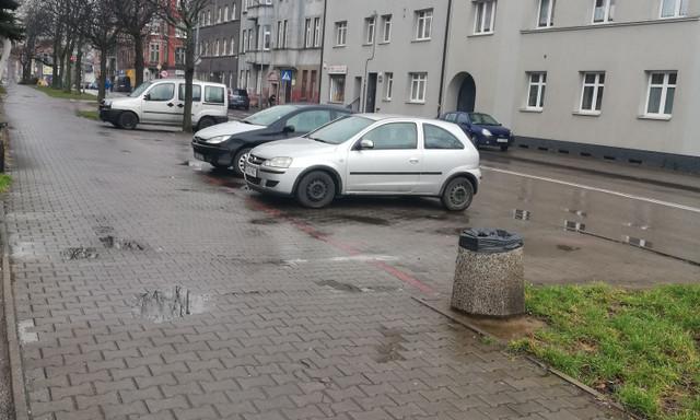 Mieszkanie do wynajęcia <span>Piekary Śląskie, Brzeziny Śląskie, Ok. Bednorza</span>