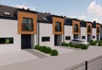 Morizon WP ogłoszenia | Dom na sprzedaż, Ruda Śląska Bielszowice, 105 m² | 4158