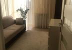 Morizon WP ogłoszenia | Mieszkanie na sprzedaż, Warszawa Białołęka, 59 m² | 4875