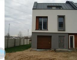 Morizon WP ogłoszenia | Dom na sprzedaż, Łomianki, 183 m² | 0067
