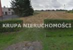 Morizon WP ogłoszenia | Działka na sprzedaż, Przybroda, 1800 m² | 8638