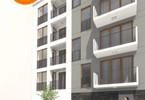 Morizon WP ogłoszenia   Mieszkanie na sprzedaż, Sosnowiec Teatralna, 73 m²   2628