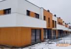 Morizon WP ogłoszenia | Dom na sprzedaż, Mysłowice Brzezinka, 113 m² | 0850