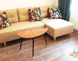 Morizon WP ogłoszenia | Kawalerka na sprzedaż, Katowice Załęże, 23 m² | 2915