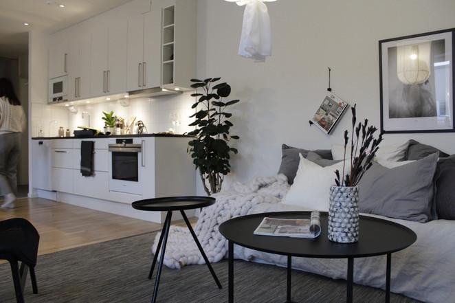 Morizon WP ogłoszenia | Mieszkanie na sprzedaż, Warszawa Ursus, 39 m² | 4758