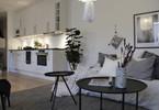 Morizon WP ogłoszenia | Mieszkanie na sprzedaż, Warszawa Tarchomin, 35 m² | 6608