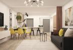Morizon WP ogłoszenia | Mieszkanie na sprzedaż, Warszawa Ursus, 37 m² | 3265