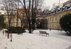 Morizon WP ogłoszenia | Mieszkanie na sprzedaż, Warszawa Śródmieście, 55 m² | 4089