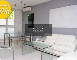 Morizon WP ogłoszenia | Mieszkanie na sprzedaż, Warszawa Saska Kępa, 39 m² | 3977