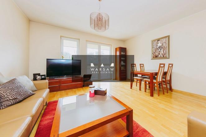Morizon WP ogłoszenia | Mieszkanie na sprzedaż, Otwock Władysława Stanisława Reymonta, 100 m² | 1117