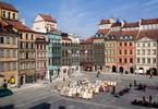 Morizon WP ogłoszenia | Mieszkanie na sprzedaż, Warszawa Śródmieście, 53 m² | 3264