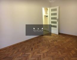 Morizon WP ogłoszenia | Kawalerka na sprzedaż, Warszawa Praga-Południe, 36 m² | 8678