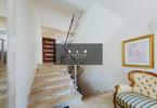 Morizon WP ogłoszenia | Mieszkanie na sprzedaż, Warszawa Wilanów, 187 m² | 1691