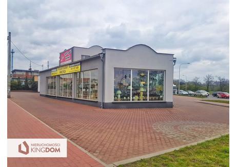 Lokal gastronomiczny do wynajęcia <span>Ostrowski (pow.), Ostrów Wielkopolski</span> 1