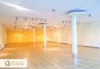Lokal usługowy do wynajęcia, Kalisz, 300 m² | Morizon.pl | 8281 nr9