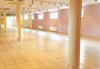 Lokal usługowy do wynajęcia, Kalisz, 300 m² | Morizon.pl | 8281 nr8