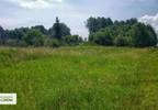 Działka na sprzedaż, Ostrów Wielkopolski, 3744 m² | Morizon.pl | 2530 nr7