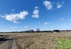 Morizon WP ogłoszenia | Działka na sprzedaż, Kościuszki, 1100 m² | 5501