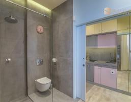 Morizon WP ogłoszenia | Lokal na sprzedaż, Sopot Dolny, 107 m² | 1120