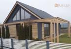 Morizon WP ogłoszenia | Dom na sprzedaż, Gołębiewo Wielkie Mieczykowa, 114 m² | 2198