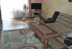 Morizon WP ogłoszenia | Mieszkanie na sprzedaż, Rybnik Smolna, 61 m² | 0941
