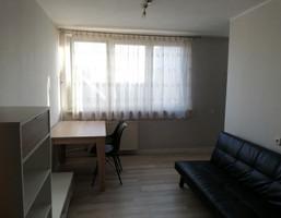 Morizon WP ogłoszenia | Mieszkanie na sprzedaż, Zabrze Centrum, 33 m² | 0022